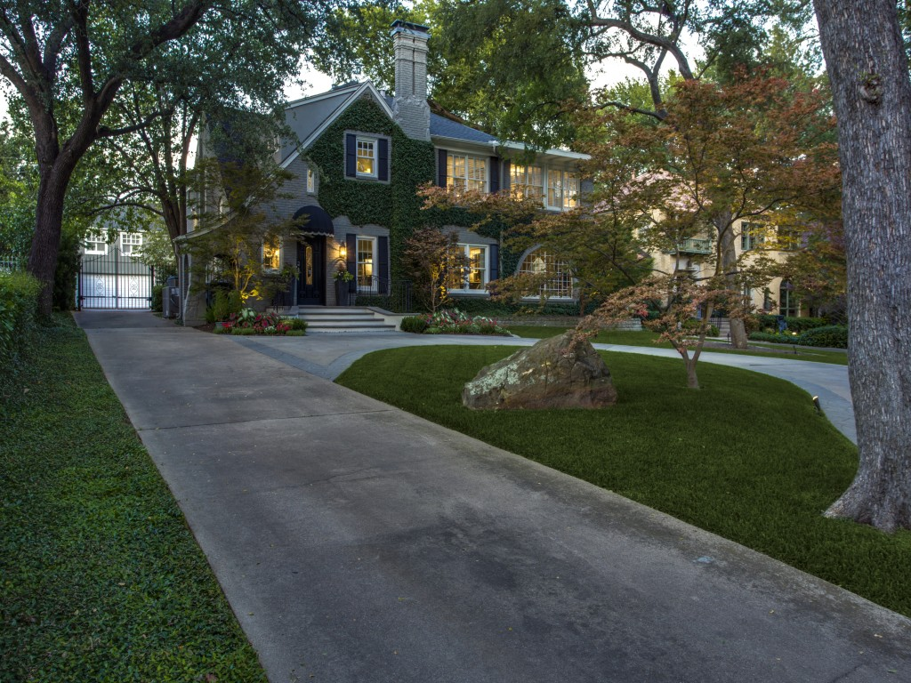 Image of 618 North Brookside Drive